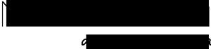Masaza Tela, Relaks, Terapeutska, Anticelulit Logo